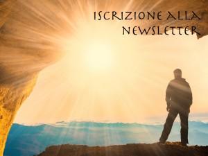 iscrizioneallanewsletter