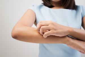 cinque leggi biologiche malattie pelle