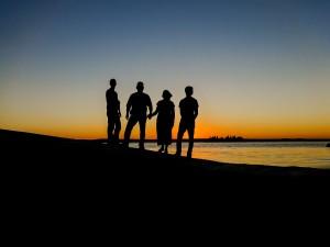 1_costellazioni-familiari