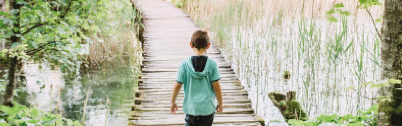 Eczema a bambini su gv